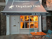 Deptford Deli